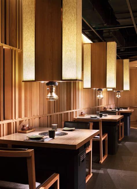 steunk interior design ideas image of ruostejarvi org japanese restaurant interior best accessories home 2017