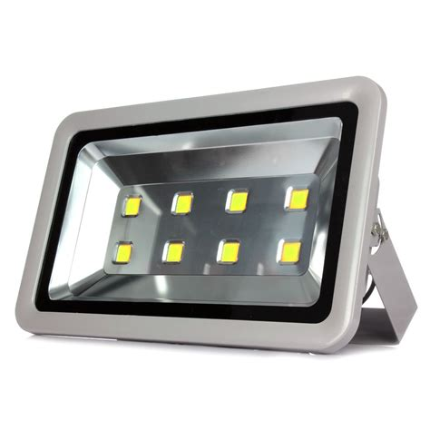 Beautify Your Steps With High Power Led Flood Lights Led Flood Lights Outdoor