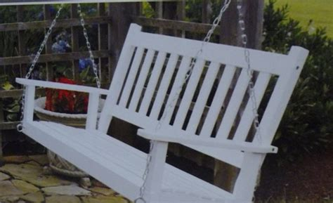 lowes porch swings wood diy wooden porch swings lowes plans free