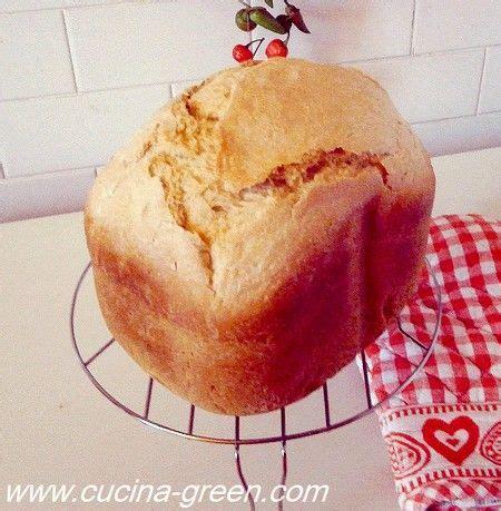 pane cucina oltre 25 fantastiche idee su ricette per macchina pane