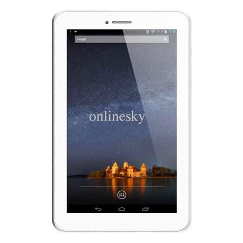 Tab Android Samsung 1 Jutaan ainol novo 7 numy ax1 tablet android 1 8 jutaan teknoflas