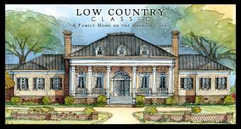 low country homes low houses studio design gallery best design