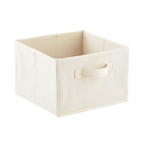 3 compartment drawer organizer 3 6 compartment natural canvas hanging sweater