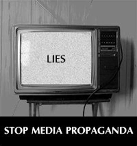 Buku Propaganda Media pemalsuan data dalam konflik suriah bagian kedua