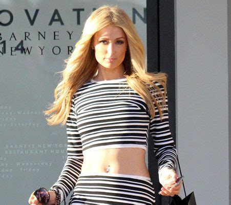 celebrity photos fashion leaked hot ok magazine paris hilton spends 163 140 000 on a night out drinking with