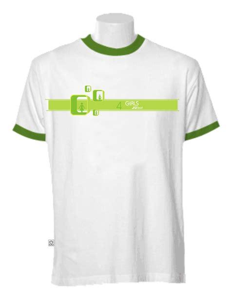 Baju Kaos Polo T Shirt Fila gambar baju kaos kerak
