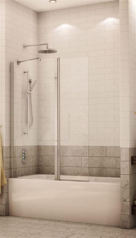 Shower Doors Toronto 1000 Ideas About Bathtub Enclosures On Pinterest Bathtub Doors Tub Glass Door And Tub Shower