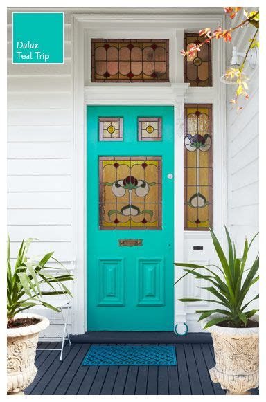 17 best images about front door colours on masonry paint front doors and dulux