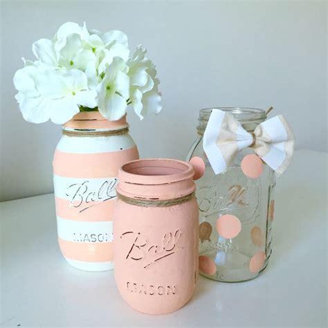 themes mekar jar 25 best ideas about mason jar shelf on pinterest