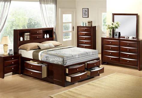bedrooms bedroom sets  furniture warehouse