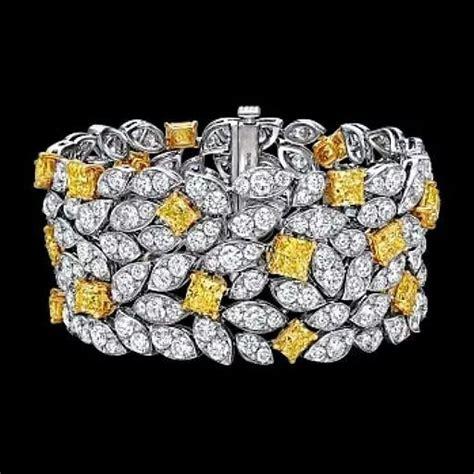 graff design 231930 best jewels images on gemstones