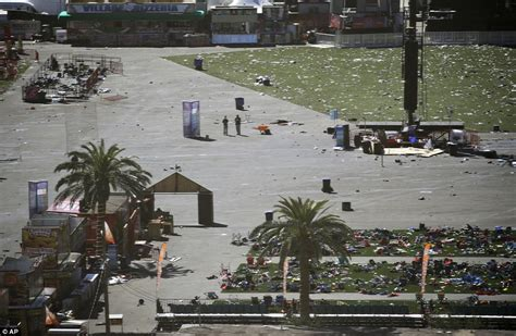 Active Warrant Search Las Vegas Las Vegas Shooting At Mandalay Bay Casino Hotel Daily