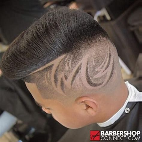 Haircut Track Designs | 57 best images about tracks on pinterest mens undercut