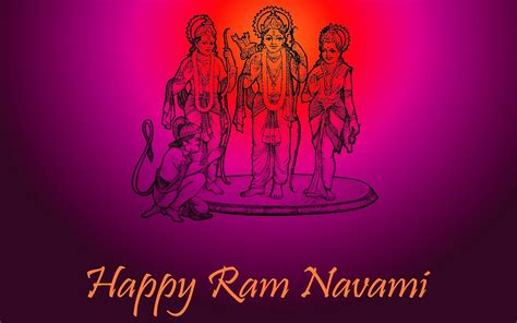 ram navami picture messages happy ram navami wishes image