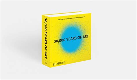 30000 years of art the death of a tsar and the birth of modernism art agenda phaidon