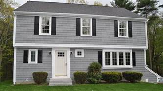 grey house colors gray paint tops home exterior color trends angie s list