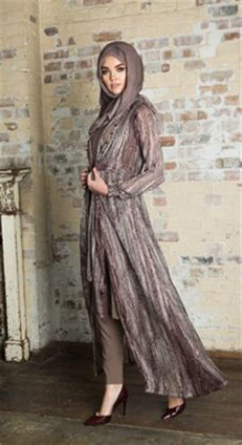 Dress Busana Muslim Terbaru Overall Black Termurah culture on hijabs styles and hashtag