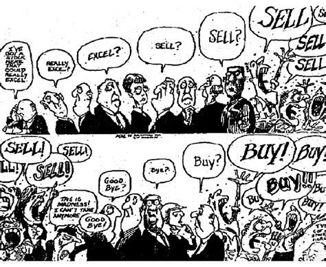 buying and selling comic books for profit a collector s perspective books 191 quieres aprender como funciona la bolsa investors
