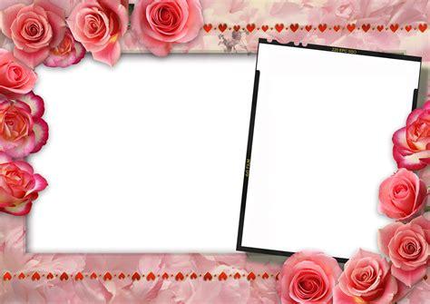 imagenes png para photoshop gratis marcos gratis para fotos nuevos marcos png gratis