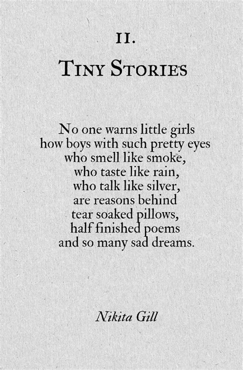there is a storybook that can get your kids to sleep in 20 top 25 best bad boy quotes ideas on pinterest