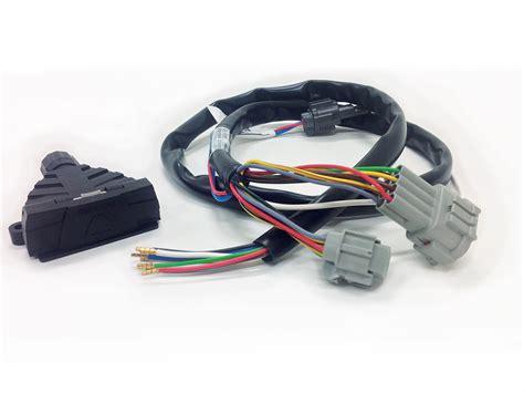 100 mitsubishi triton ml wiring diagram mitsubishi