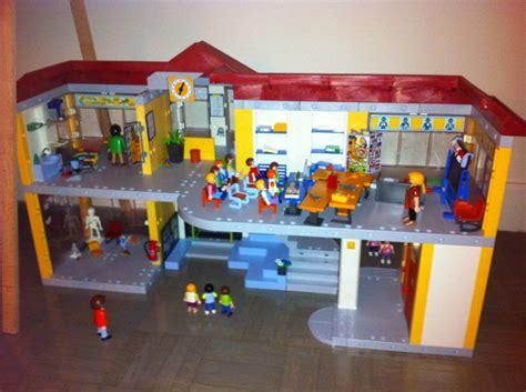 construire un garage prix 1699 comment construire l h 244 pital playmobil la r 233 ponse est