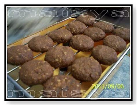 himpunan pelbagai resepi biskut raya 2008 himpunan pelbagai resepi biskut raya