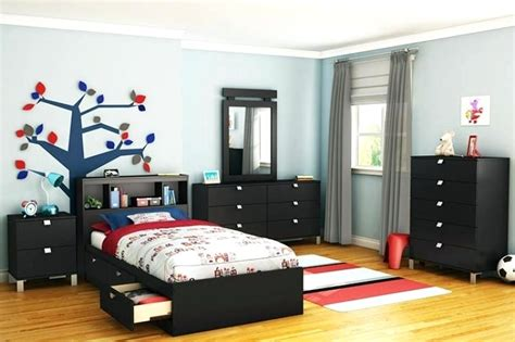 kids bedroom sets toddler boy bedroom furniture avatropin arch