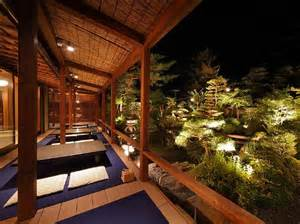 kyoto garden ryokan yachiyo japan ryokan reviews