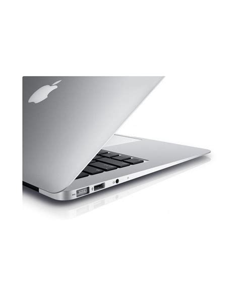 Macbook Air A1369 a1369 charger for macbook air 13 quot i5 1 7ghz emc 2469 mid 2011