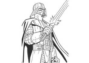 darth vader coloring page darth vader go coloring pages