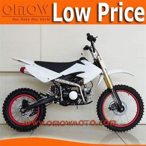 125cc motocross bikes for sale cheap pit bikes for sale cheap autos post