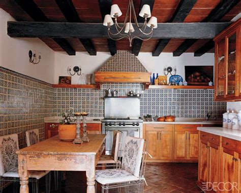 Kitchen Mobile Island by Decoraci 243 N De Cocinas R 250 Sticas Muchas Fotos Decorar Hogar