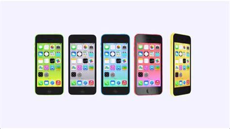 Korn Personel For Iphone 5c iphone 5c ad personal jesus