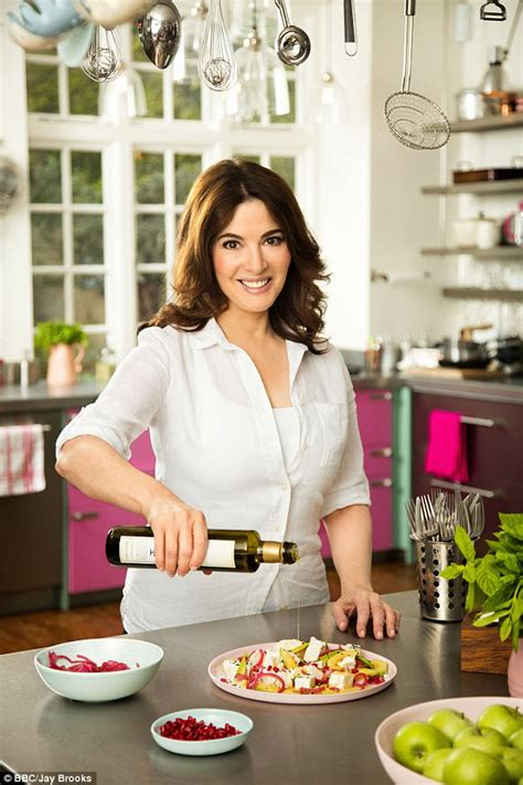 The Kitchen Show Recipes by Nigella Lawson S Avocado On Toast Recipe Sees Sales Spike