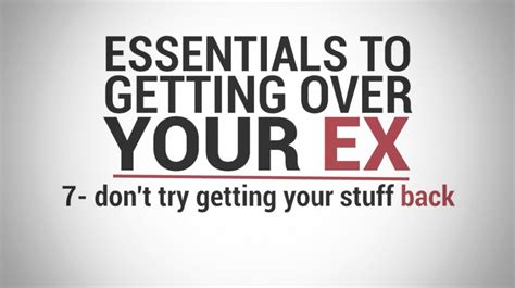 7 Tips On How To Get Your Ex Back From The Pros by Net 10 Send Text From Computer My Fighting
