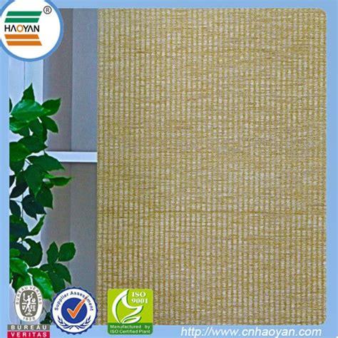 jaloezieen papier haoyan geweven papier rolluiken verticale jaloezie 195 171 n stof