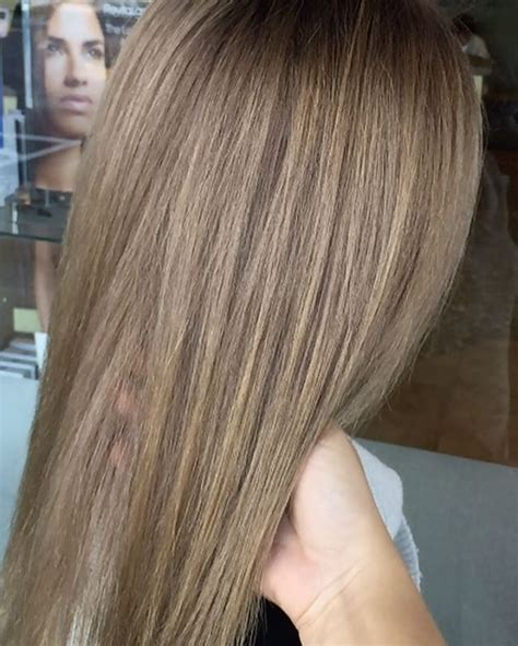 what hair color is level seven pinterest ein katalog unendlich vieler ideen of level 7