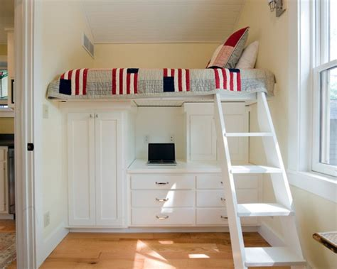 small loft bedroom ideas 20 great loft bed design ideas for small kids bedrooms
