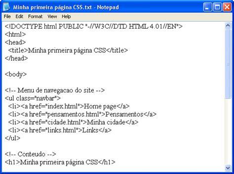 codigo de imagenes de html lista de codigos html hd 1080p 4k foto
