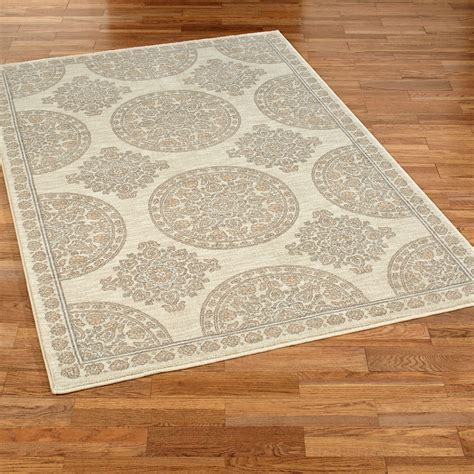 Awesome Area Rugs Printed Area Rugs Rugs Ideas