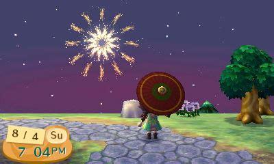Gantungan Kunci Hello Bomb Fireworks fireworks festival animal crossing new leaf bomb