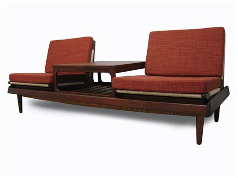 Modernhause2blog Mid Century Modern Vintage Furniture Modern Vintage Furniture