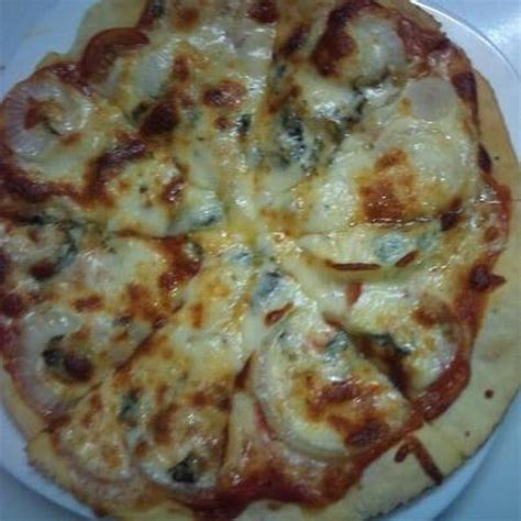 blue house pizza house special pizza small picture of blue dolphin phnom penh tripadvisor