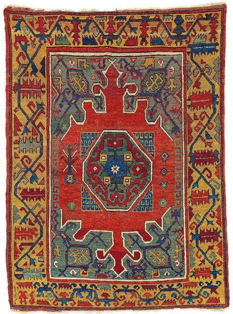 turkey rugs carpets turkish karapinar rugs carpets