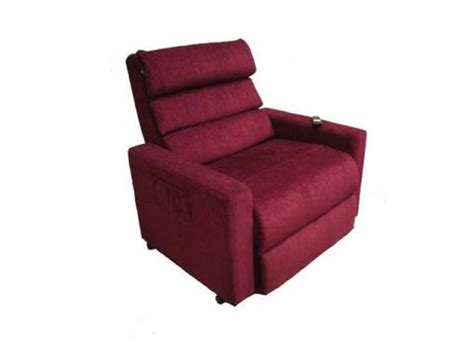 electric recliner chair dva mitchell health care