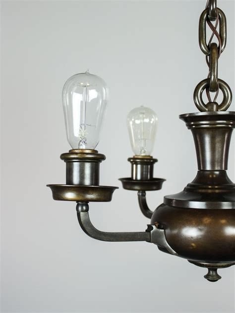 arts and crafts lighting fixtures artistic lighting fixtures loft vintage pulley pendant