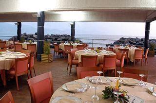 ristorante casa rossa torre greco hotel casa rossa 1888 torre greco italia