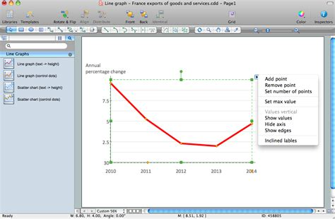 graph drawing software mac line graphs 1 0 a imac 10 13 dl via 1337x with image