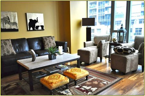 outdated decor trends popular paint colors for living best paint color for living room ideas to decorate living